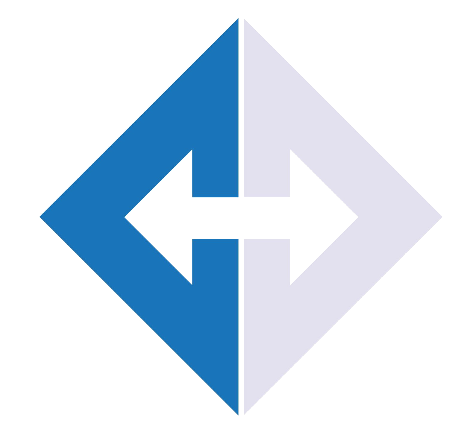 becl-it-
