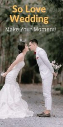 So-Love-Wedding-Make-your-Moment-150x300